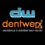 Dentwerx