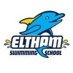 Elthan Swimming School