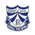 Kempsey West Public School
