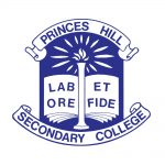 Princes Hill Secondary College