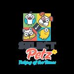 Select Petz