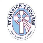 St. Patrick's College Sutherland