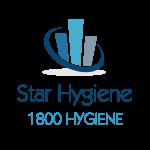 Star Hygiene