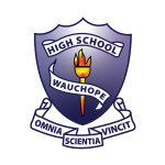 Wauchope High School